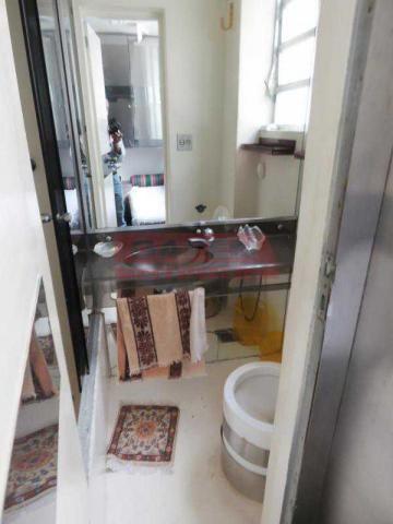 Apartamento à venda com 3 dormitórios em Copacabana, Rio de janeiro cod:GAAP30504 - Foto 18