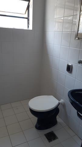 Apartamento para alugar com 1 dormitórios em , cod:I-024784 - Foto 10