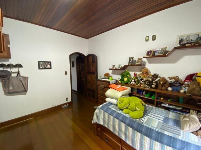 Casa de 260 m2 - Foto 19