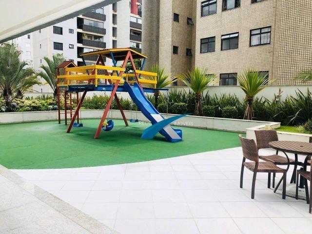 Apartamento a venda 4 quartos - Buritis - Foto 19