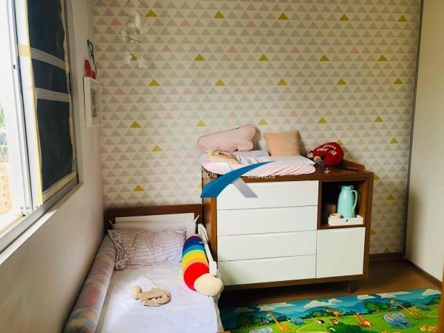 Apartamento a venda 4 quartos - Buritis - Foto 7