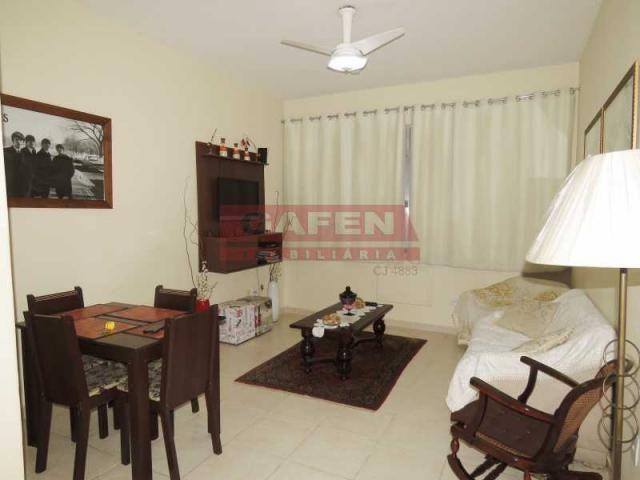 Apartamento à venda com 2 dormitórios em Ipanema, Rio de janeiro cod:GAAP20331