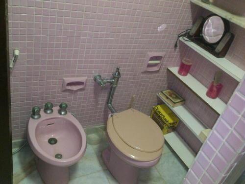 Apartamento à venda com 4 dormitórios em Ipanema, Rio de janeiro cod:GA40062 - Foto 12