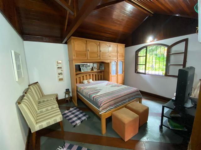 Casa de 260 m2 - Foto 17