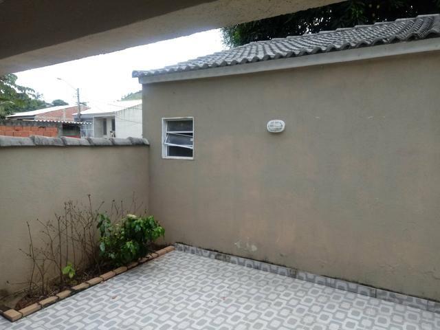 Casa em condomínio - Foto 9
