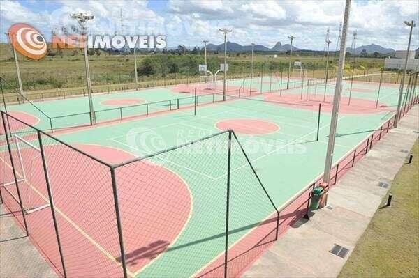 Terreno à venda em Rosário de fátima, Serra cod:635567 - Foto 6