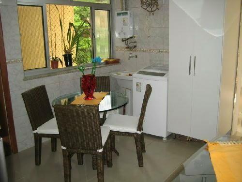 Apartamento à venda com 2 dormitórios em Ipanema, Rio de janeiro cod:GA20137 - Foto 9