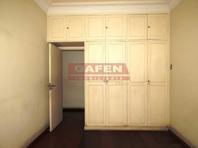 Apartamento à venda com 3 dormitórios em Ipanema, Rio de janeiro cod:GAAP30528 - Foto 5