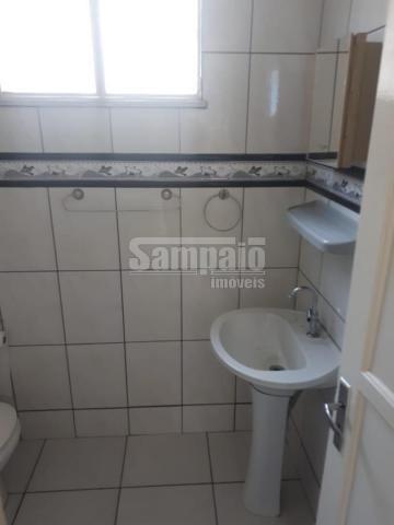 Apartamento para alugar com 2 dormitórios em Campo grande, Rio de janeiro cod:S2AP6117 - Foto 15