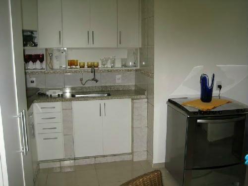 Apartamento à venda com 2 dormitórios em Ipanema, Rio de janeiro cod:GA20137 - Foto 10