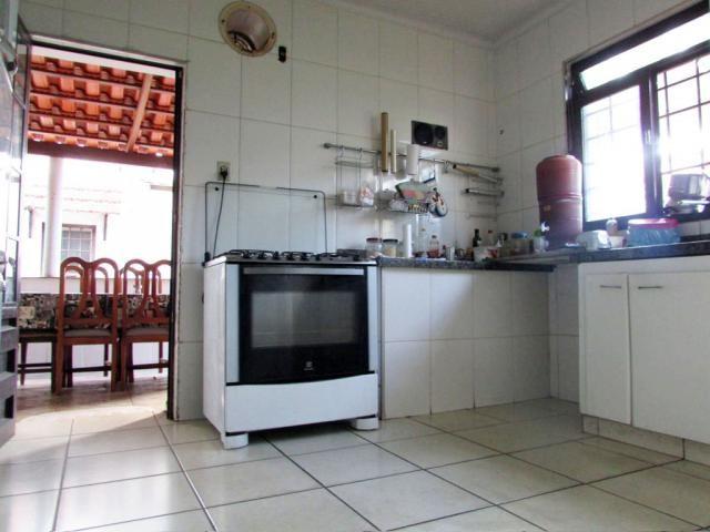 Casa à venda com 3 dormitórios em Esplanada, Divinopolis cod:20769 - Foto 10