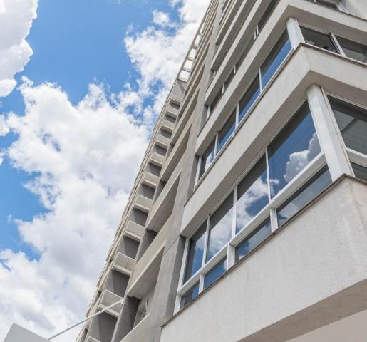 Loft Duplex 6 mil o metro, pronto, Infra Completa - Foto 3