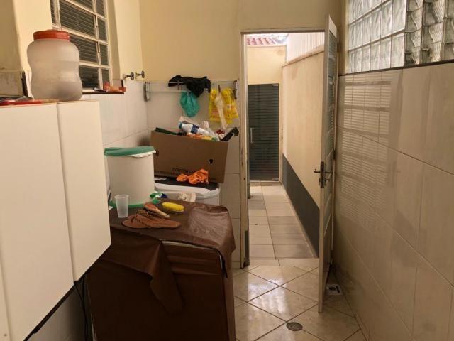 Casa à venda com 3 dormitórios em Jardim chapadão, Campinas cod:CA0659 - Foto 18