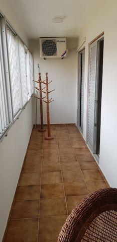 Vendemos um apartamento 3/4 no Edifício Dunas do Atalaia, Salinas - Foto 17