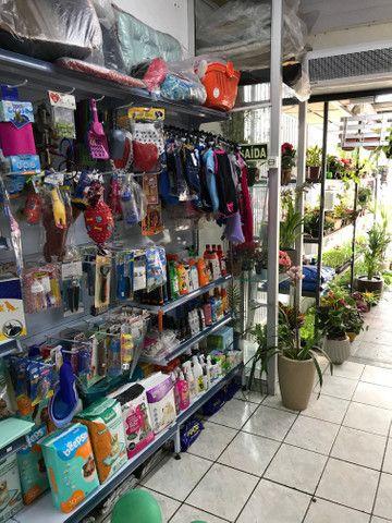 Agropecuária e floricultura - Foto 8