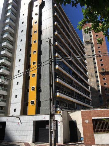 Nascente 67m2 a metros da Beira Mar liga 9 8 7 4 8 3 1 0 8 Diego9989f magna abolicao
