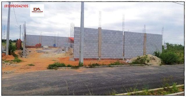 As margens da BR 116 // Boa Vista !! - Foto 5
