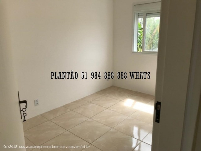 Promoção Apartamentos 2 Dormitórios Parque Florido Gravataí Documentação Gratuita! - Foto 15