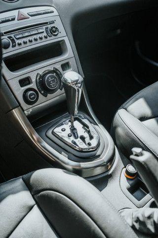 Peugeot 408 FELINE - Foto 6