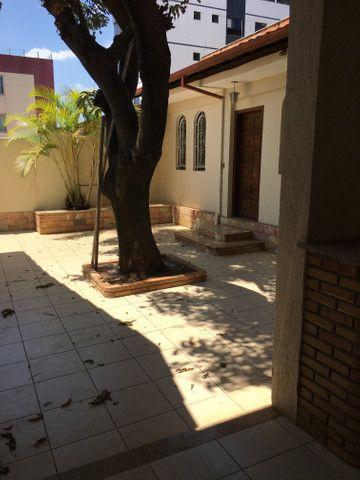 Casa na área central do Barreiro - Foto 5