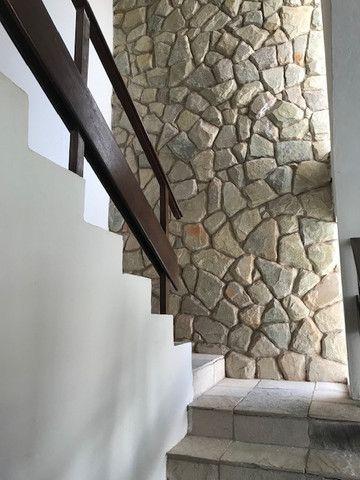 Bela casa em Itamaracá - próximo ao mar - Forte - Troco - Foto 8