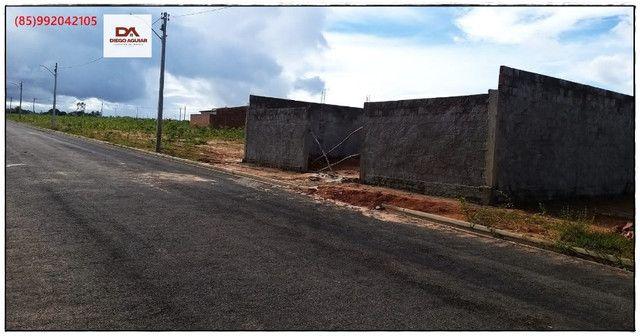 As margens da BR 116 // Boa Vista !! - Foto 10