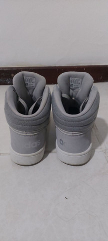Tênis adidas mind  - Foto 3