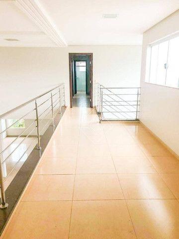Sobrado com 4 dormitórios à venda, 650 m² por R$ 5.000.000,00 - Parque Solar do Agreste -  - Foto 5