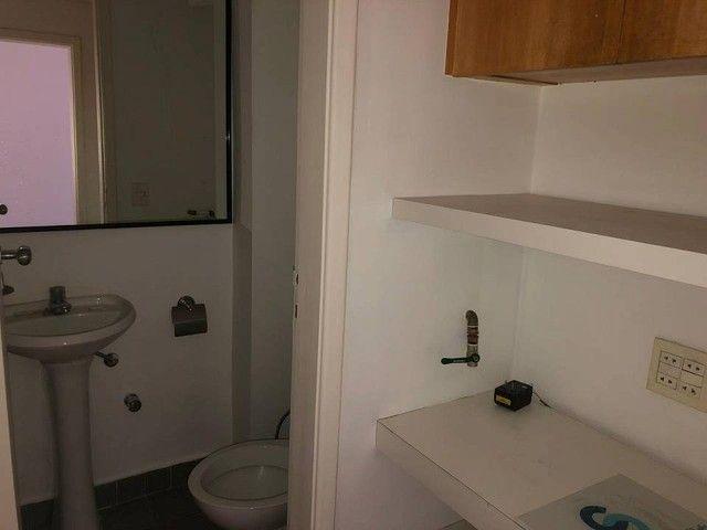 Sala/Conjunto para aluguel possui 27 metros quadrados em Centro - Rio de Janeiro - RJ - Foto 5