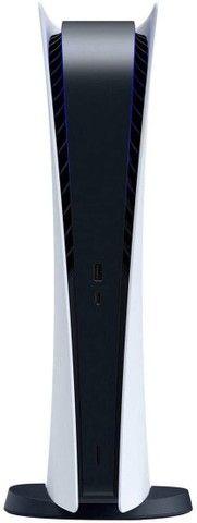 Lacrado Console PlayStation®5 Digital Edition - PS5 - Foto 6