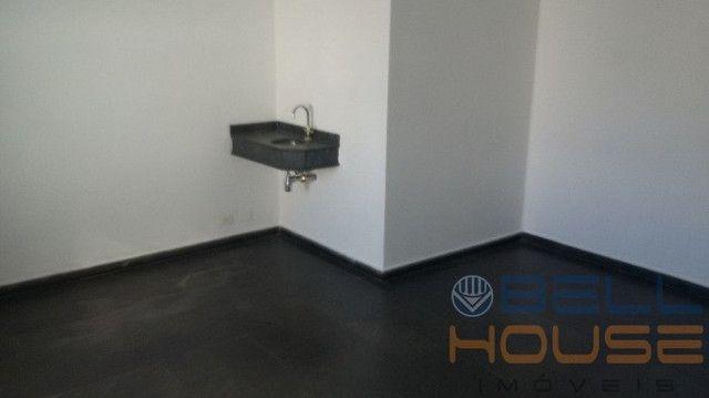 Casa para alugar com 4 dormitórios em Jardim do mar, São bernardo do campo cod:24546 - Foto 11
