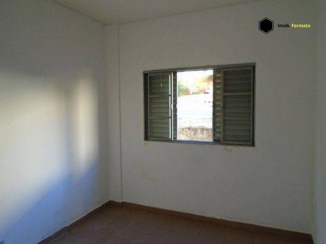Aparatmento Res. Indaia com 03 dormitorios. - Foto 6