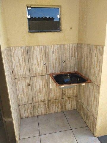Casa no bairro Serradinho - Foto 9