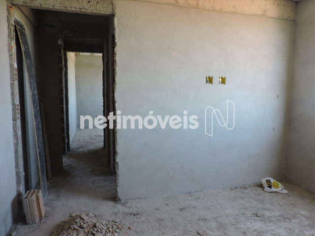 Apartamento à venda com 2 dormitórios em Indaiá, Belo horizonte cod:818150 - Foto 11