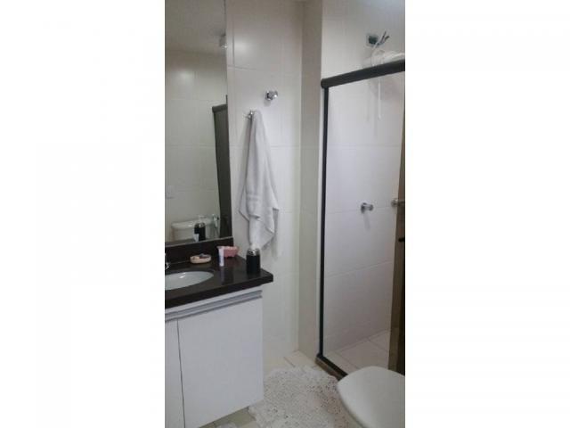 Apartamento à venda com 3 dormitórios em Duque de caxias ii, Cuiaba cod:20285 - Foto 8
