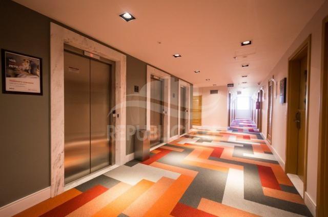 Loft à venda com 1 dormitórios em Cidade baixa, Porto alegre cod:RP5643 - Foto 5