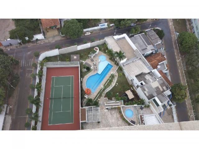 Apartamento à venda com 4 dormitórios em Quilombo, Cuiaba cod:23491 - Foto 6