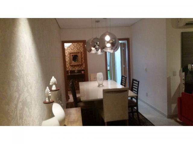 Apartamento à venda com 3 dormitórios em Duque de caxias ii, Cuiaba cod:20285 - Foto 19