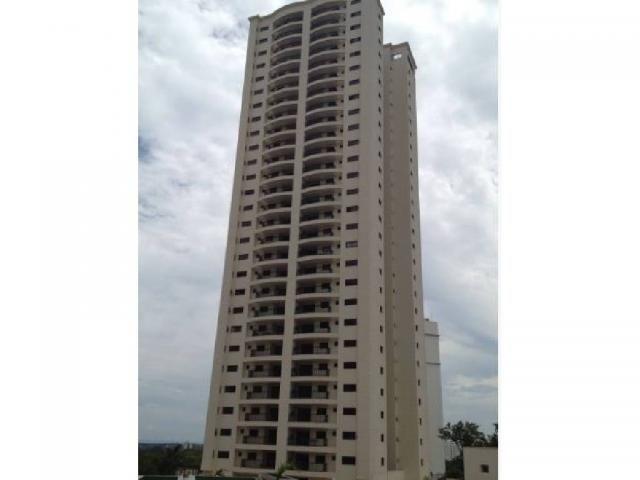 Apartamento à venda com 3 dormitórios em Duque de caxias ii, Cuiaba cod:21707 - Foto 13