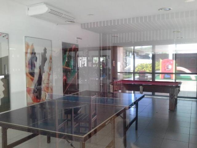 Apartamento à venda com 3 dormitórios em Jardim das americas, Cuiaba cod:20913 - Foto 9