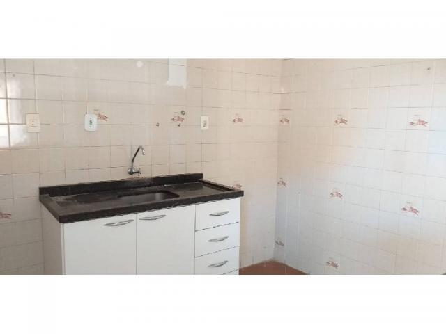 Apartamento para alugar com 2 dormitórios em Jardim alvorada, Cuiaba cod:23630 - Foto 14