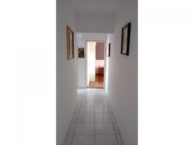 Apartamento à venda com 3 dormitórios em Centro sul, Cuiaba cod:18729 - Foto 5