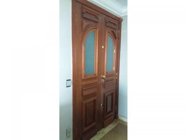 Apartamento à venda com 4 dormitórios em Quilombo, Cuiaba cod:23676 - Foto 13