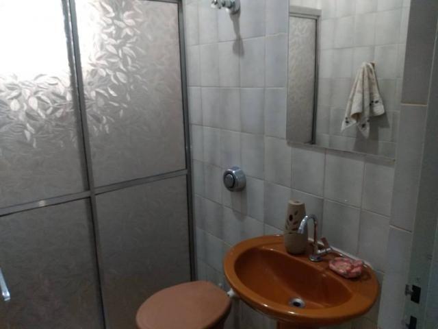 Apartamento para alugar com 3 dormitórios em Bordas da chapada, Cuiaba cod:23657 - Foto 13