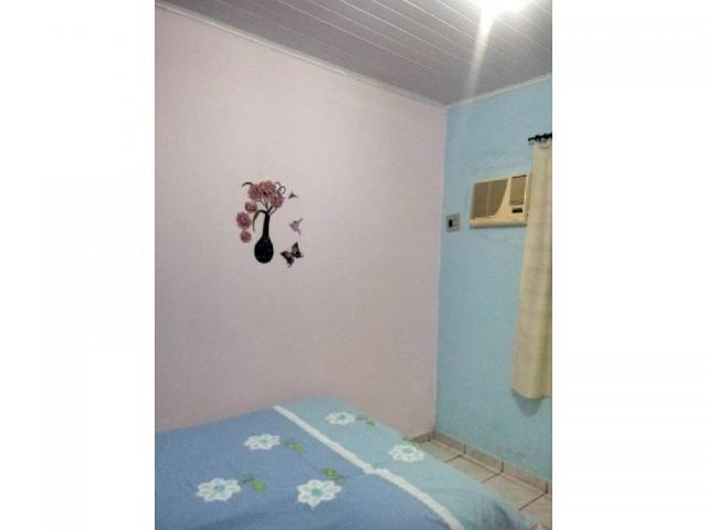 Casa à venda com 3 dormitórios em Nova fronteira, Varzea grande cod:21366 - Foto 14