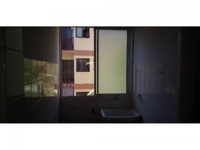 Apartamento para alugar com 2 dormitórios em Jardim alvorada, Cuiaba cod:23630 - Foto 20