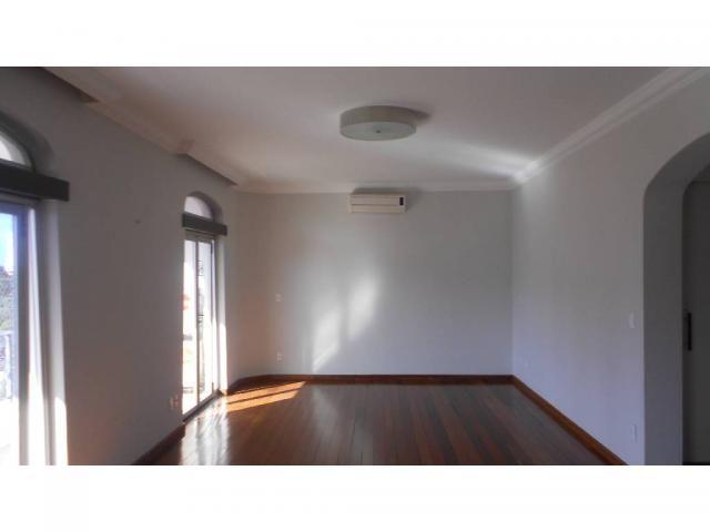 Apartamento à venda com 4 dormitórios em Santa helena, Cuiaba cod:20942
