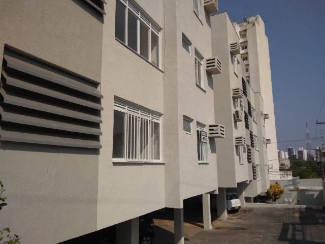 Apartamento à venda com 2 dormitórios em Araes, Cuiaba cod:23144 - Foto 8