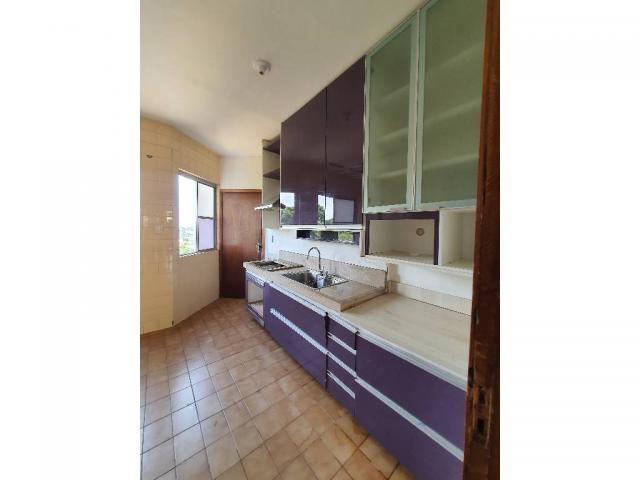Apartamento à venda com 2 dormitórios em Duque de caxias i, Cuiaba cod:24001 - Foto 12