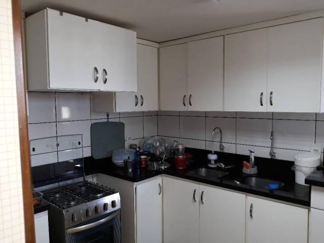 Apartamento à venda com 4 dormitórios em Popular, Cuiaba cod:21049 - Foto 6